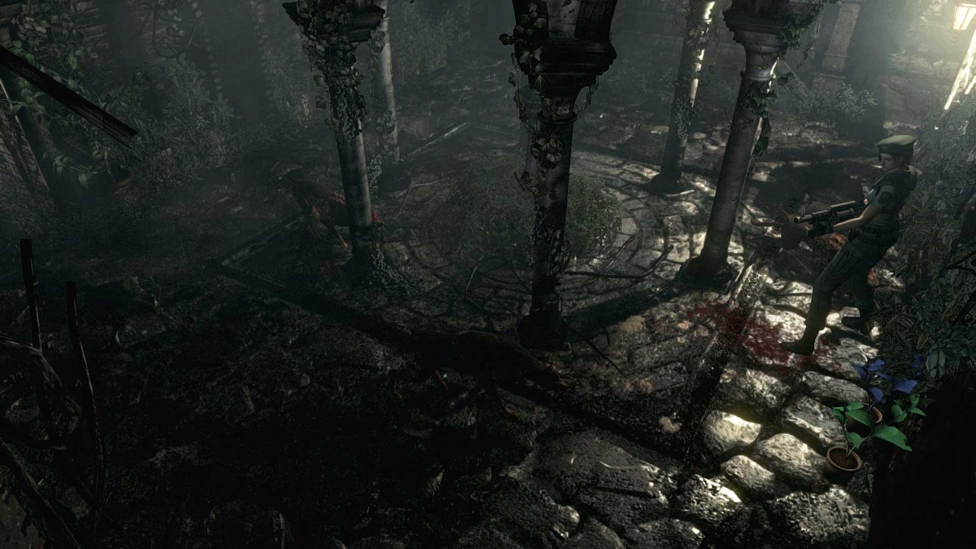 Resident-Evil-Remaster-(9b)