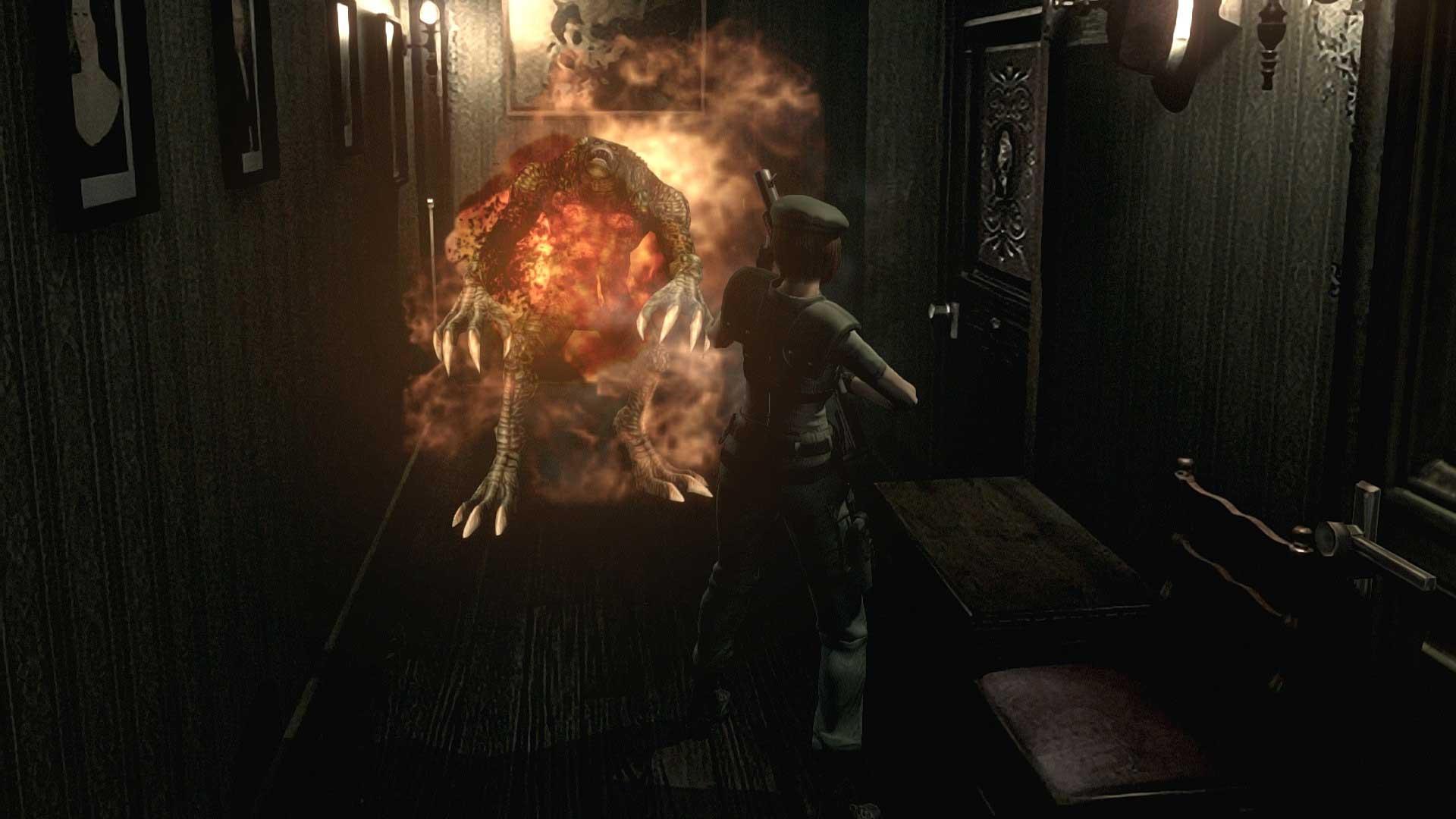 Resident-Evil-Remaster-(9c)