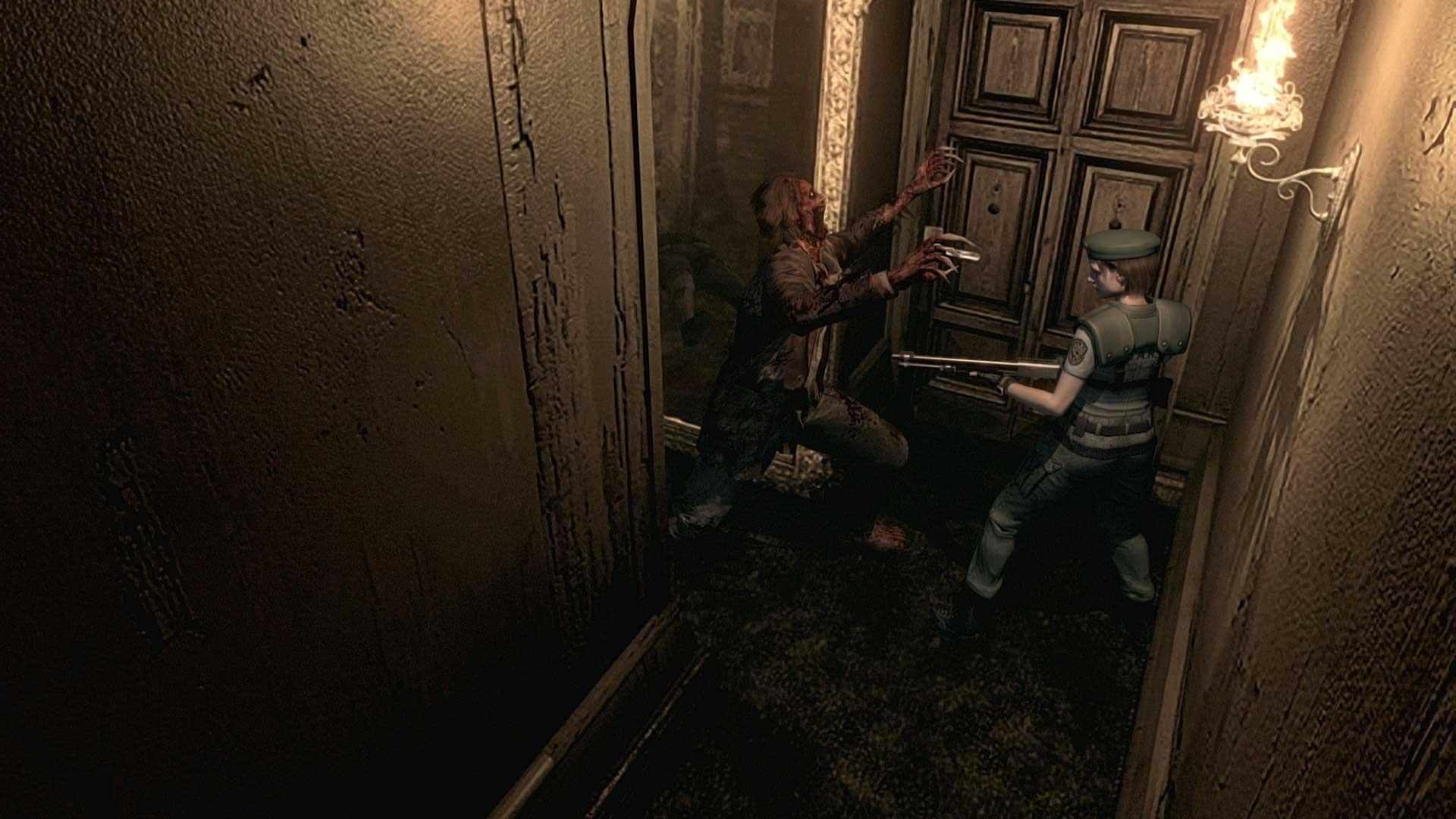 Resident-Evil-Remaster-(9d)