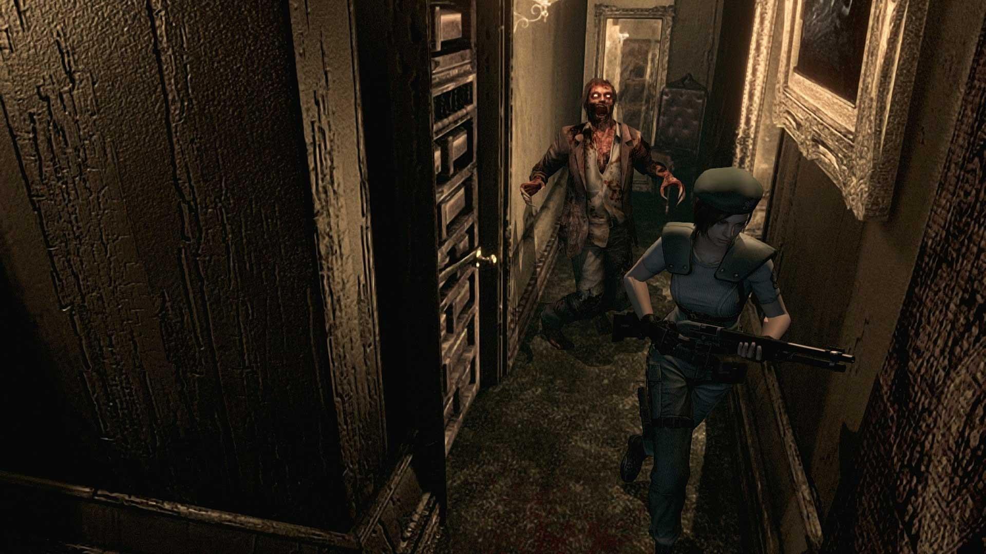 Resident-Evil-Remaster-(9e)