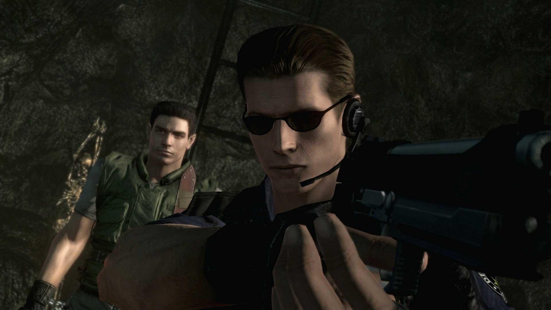 Resident-Evil-Remaster-(9g)
