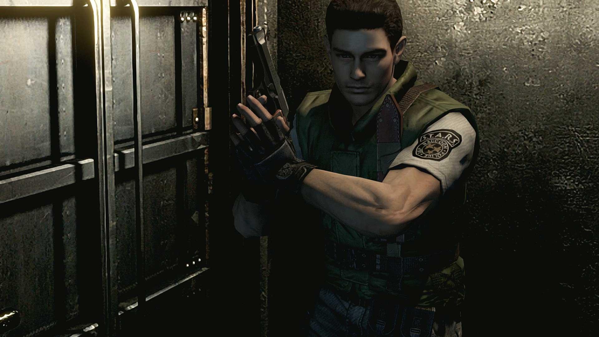 Resident-Evil-Remaster-(9h)