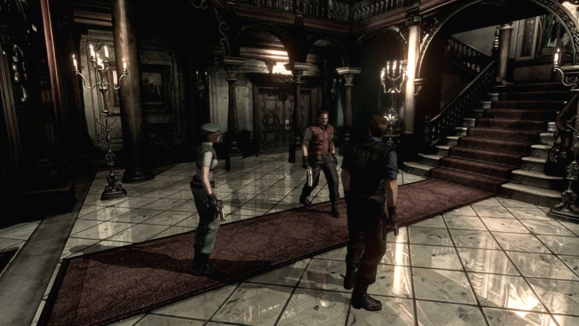 Resident-Evil-Remaster-(9i)