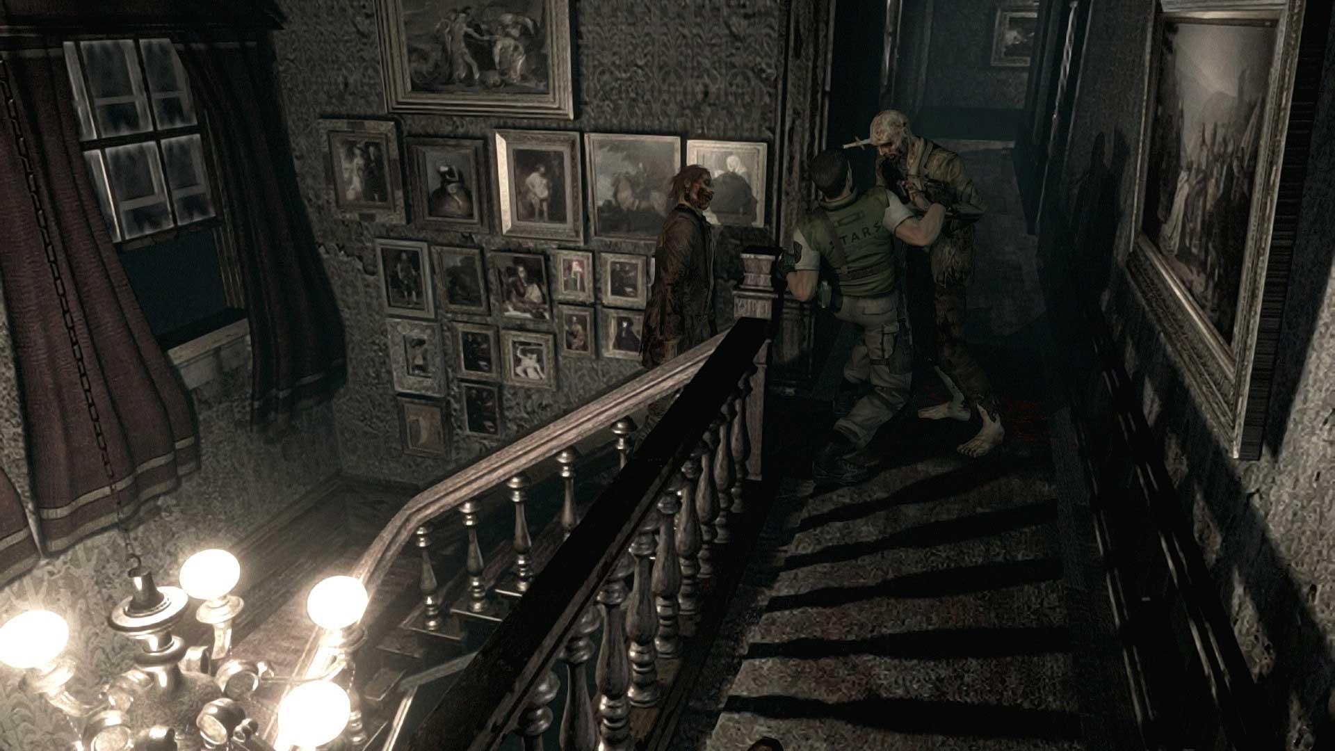 Resident-Evil-Remaster-(9j)