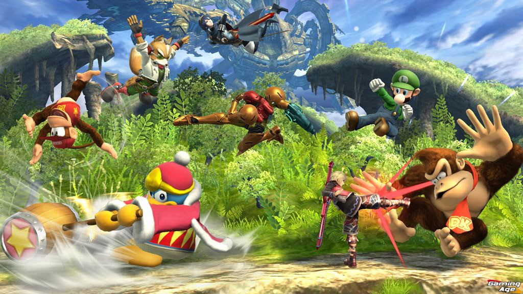 Super-Smash-Bros.-Wii-U