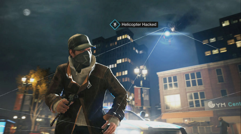 Watch-Dogs-Wii-U-(1)