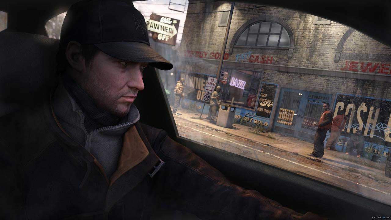 Watch-Dogs-Wii-U-(2)