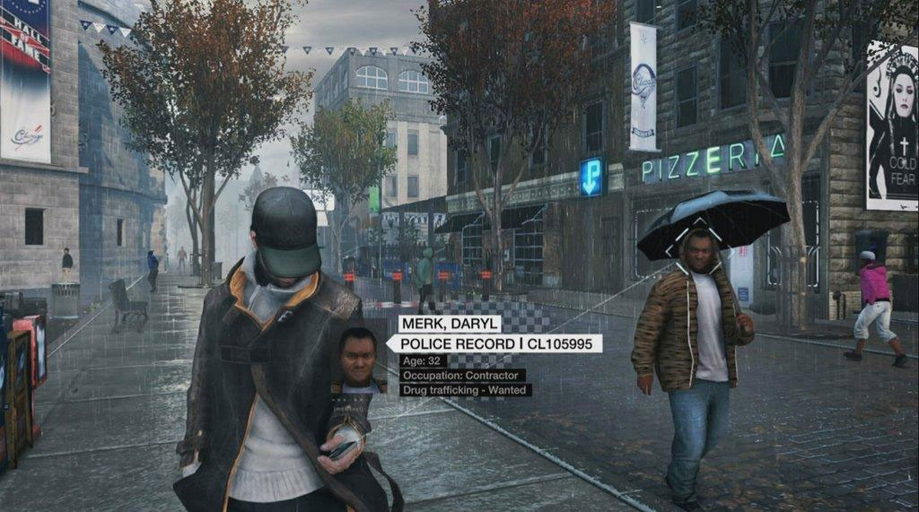 Watch-Dogs-Wii-U-(4)