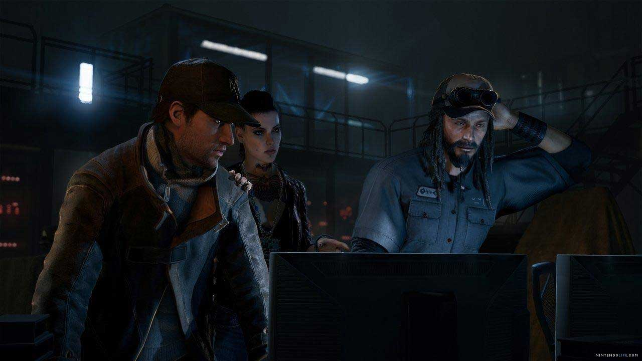 Watch-Dogs-Wii-U-(6)
