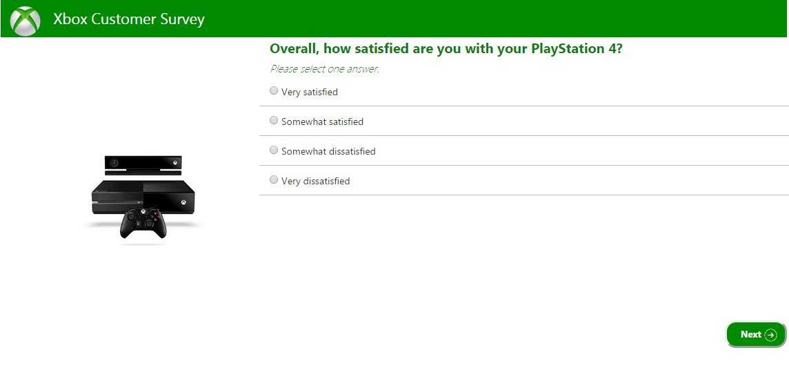 Xbox-One-ankieta-(3)