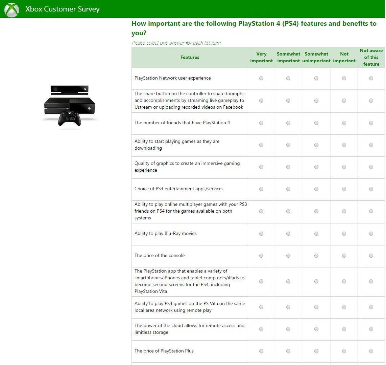 Xbox-One-ankieta-(5)