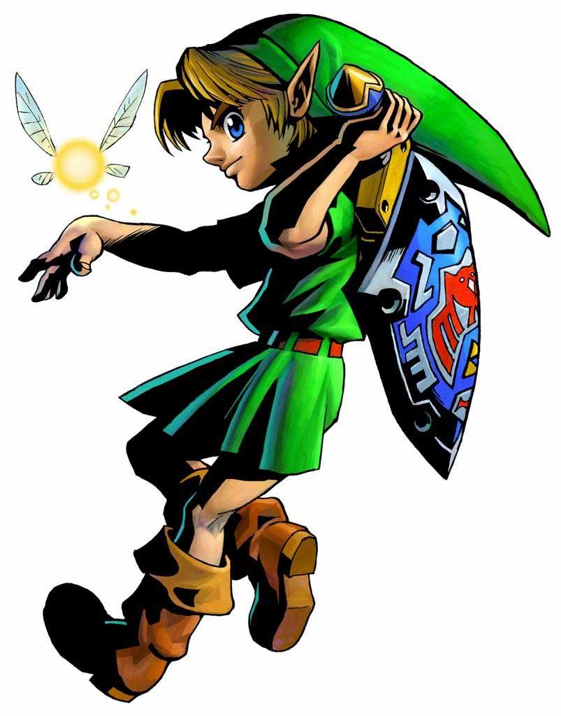 Zelda-Majora's-Mask-(5)