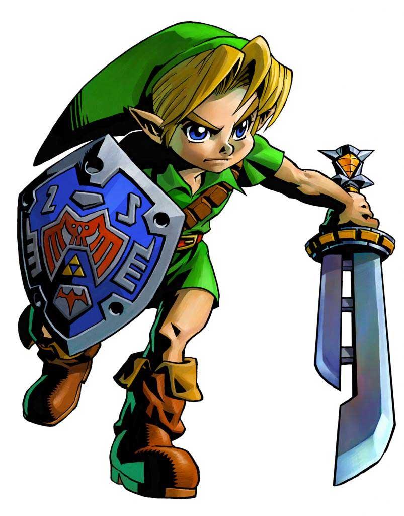 Zelda-Majora's-Mask-(7)