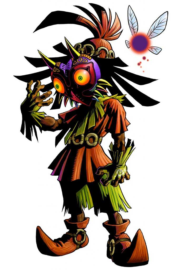 Zelda-Majora's-Mask-(8)