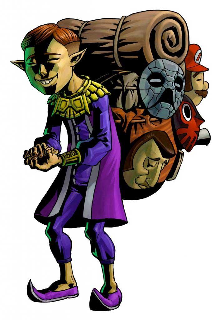 Zelda-Majora's-Mask-(9)