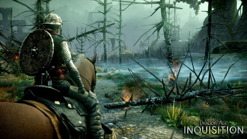 dragon age inkwizycja-001