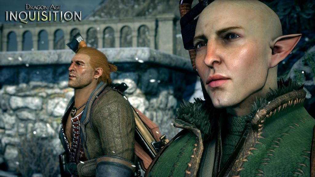 dragon age inkwizycja-002