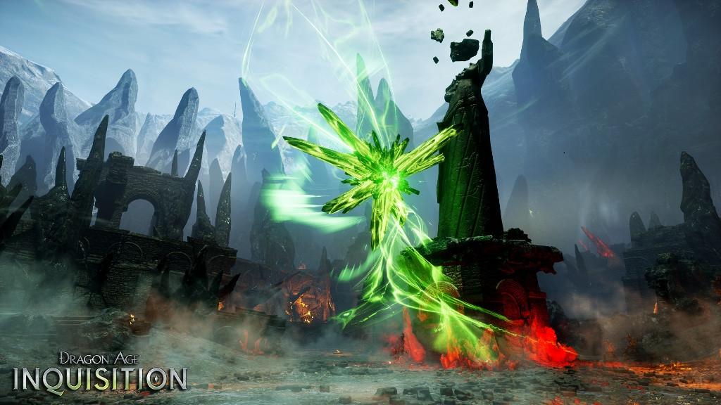 dragon age inkwizycja-004