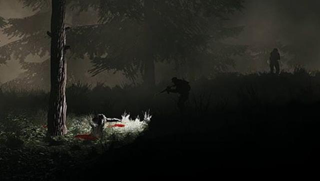 Battlefield-Zombie-(1)