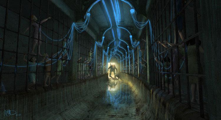 BioShock-film-(1)