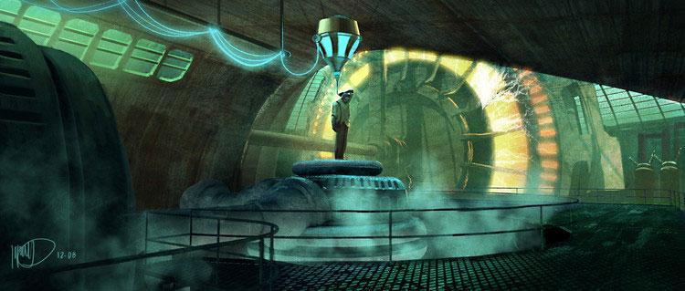 BioShock-film-(2)