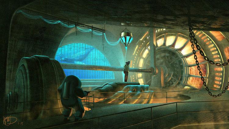 BioShock-film-(3)