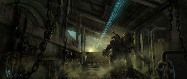 BioShock-film-(4)