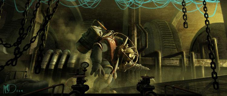 BioShock-film-(5)