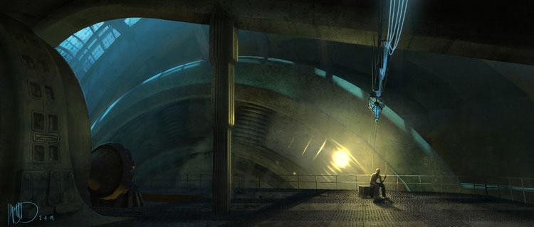 BioShock-film-(6)