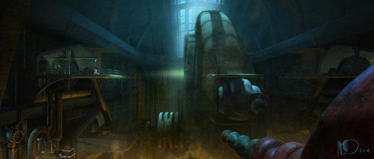 BioShock-film-(7)