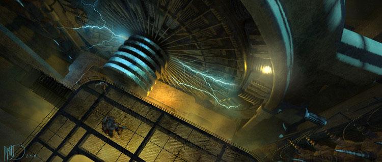 BioShock-film-(8)