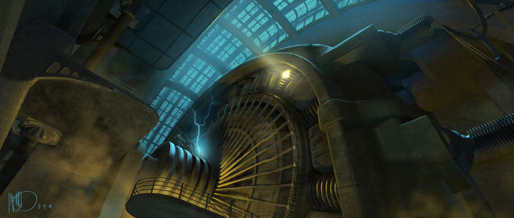 BioShock-film-(9)