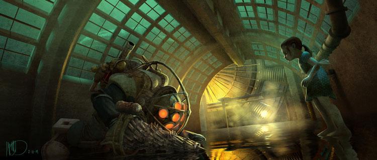 BioShock-film-(9a)