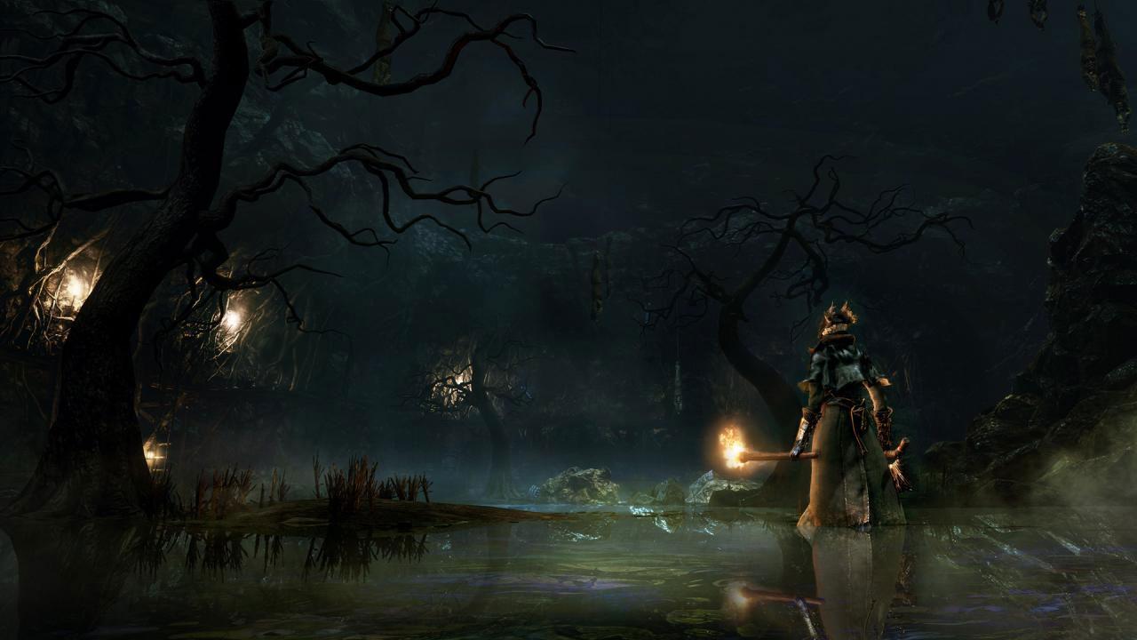 Bloodborne-(2)