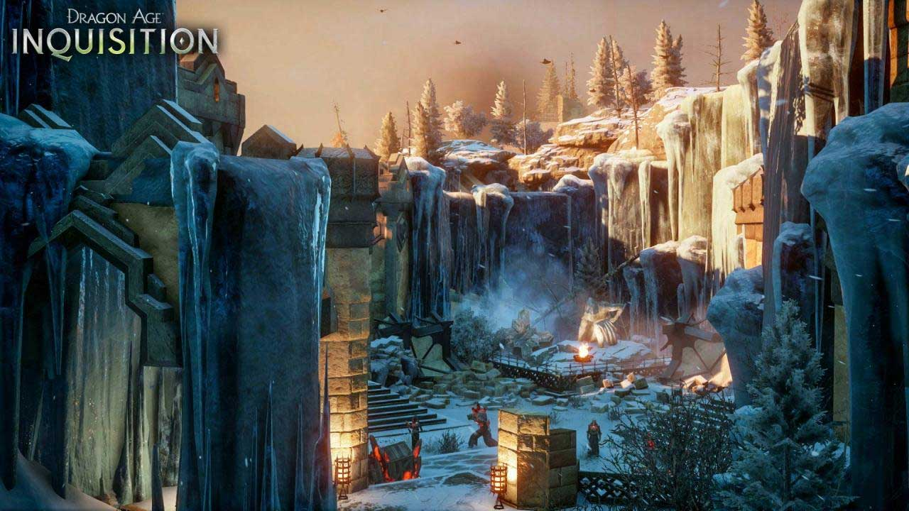 Dragon-Age-Inkwizycja-(1)