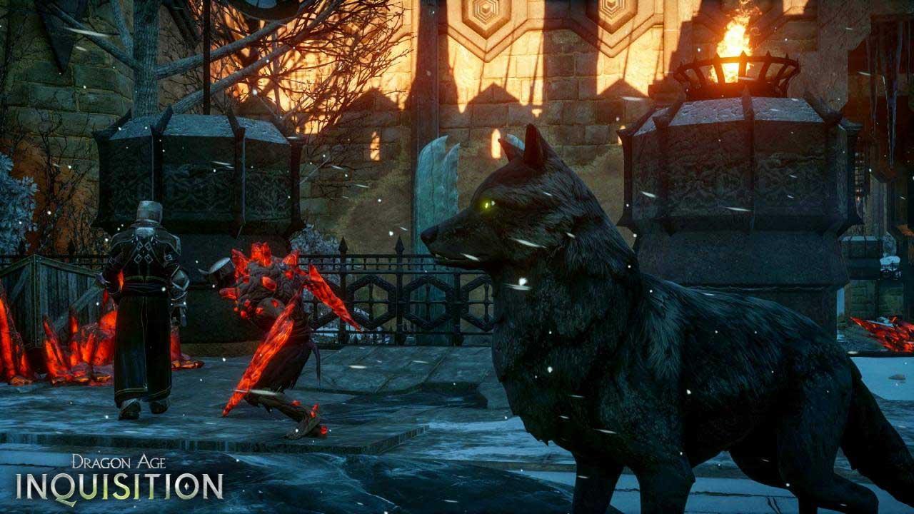 Dragon-Age-Inkwizycja-(3)