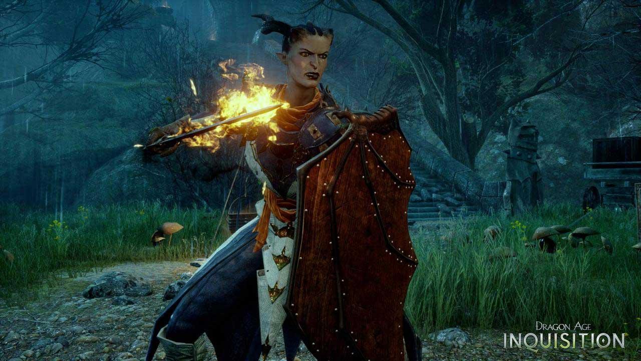 Dragon-Age-Inkwizycja-(5)