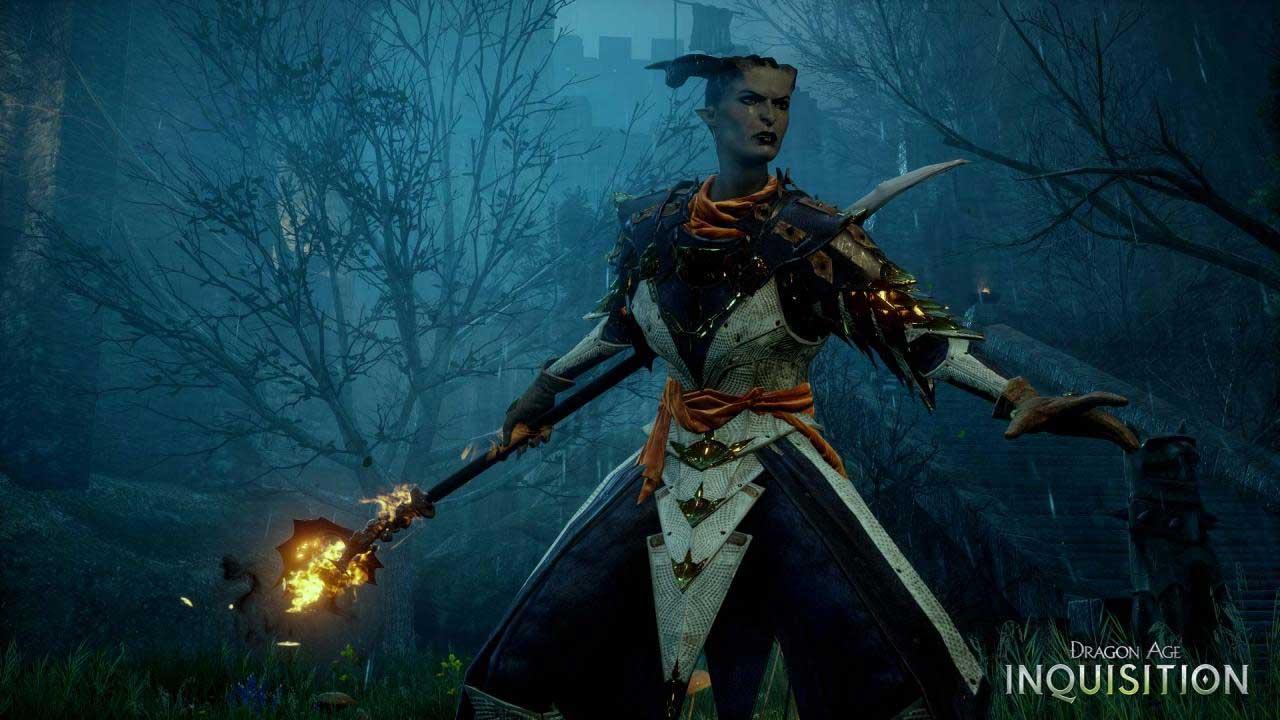 Dragon-Age-Inkwizycja-(7)