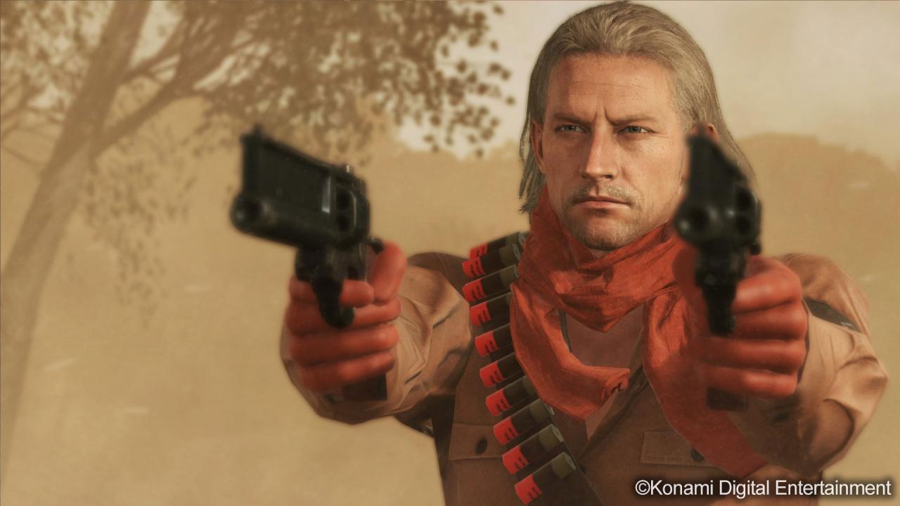 Metal-Gear-Online-(1)