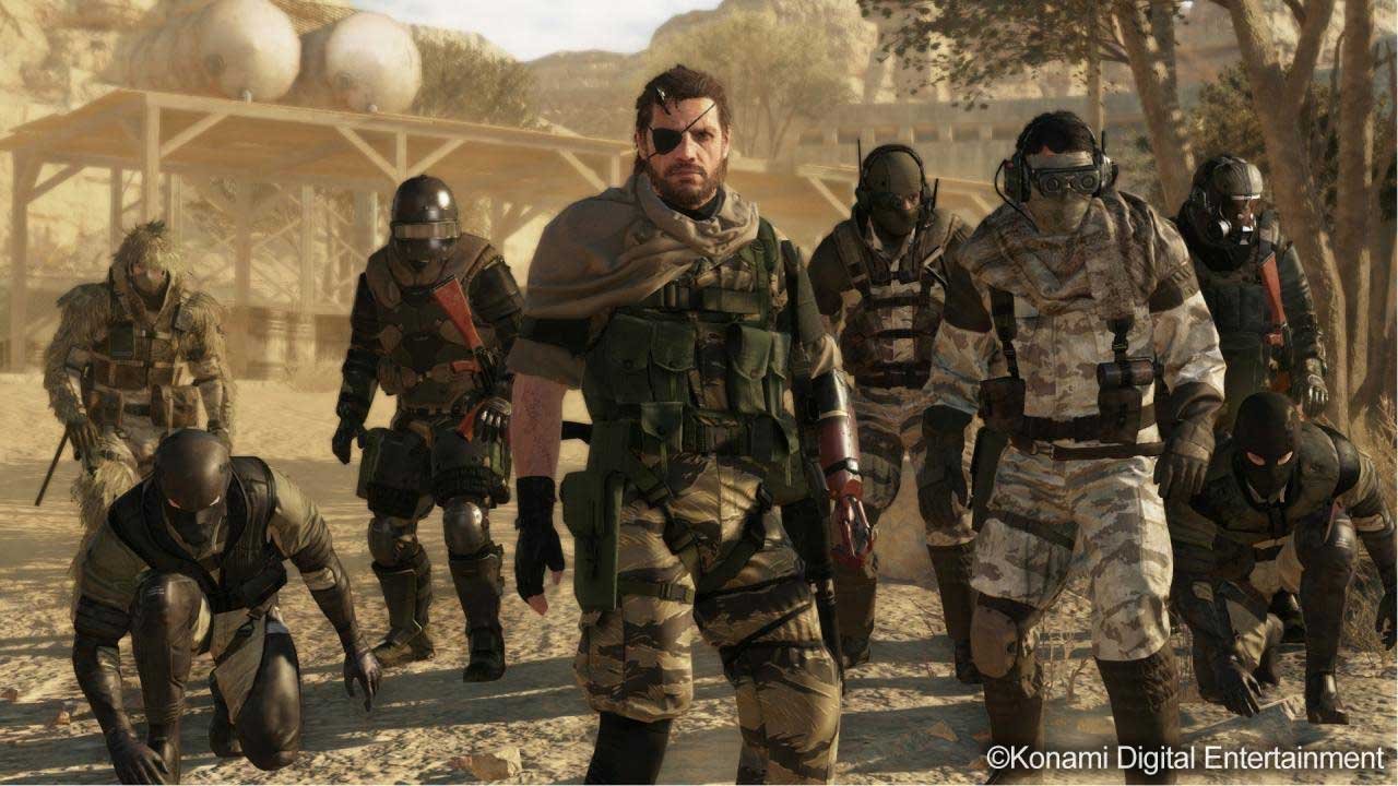 Metal-Gear-Online-(3)
