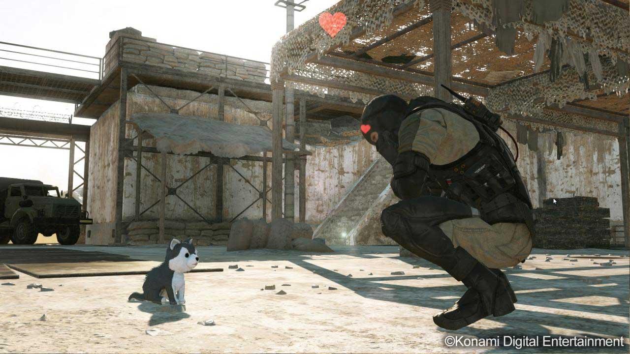 Metal-Gear-Online-(4)