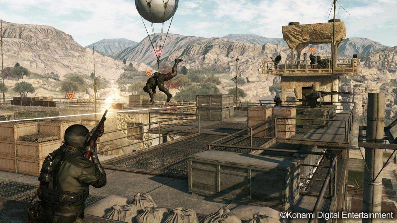Metal-Gear-Online-(5)