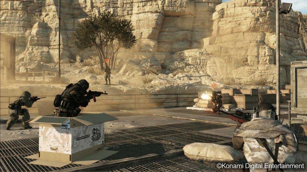 Metal-Gear-Online-(6)