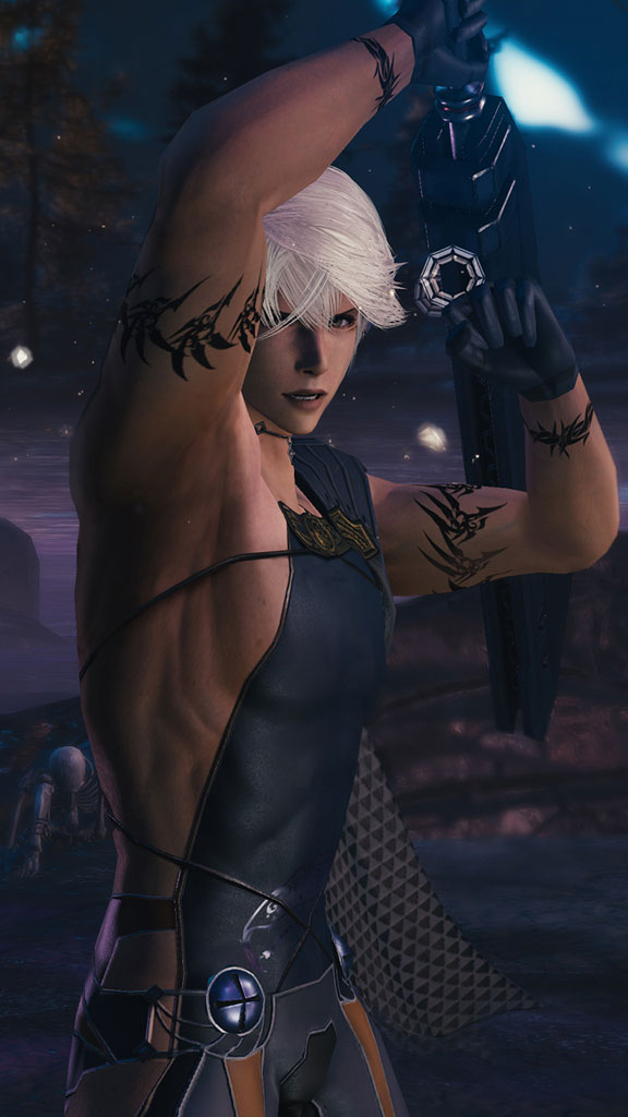 Mevius-Final-Fantasy-(1)