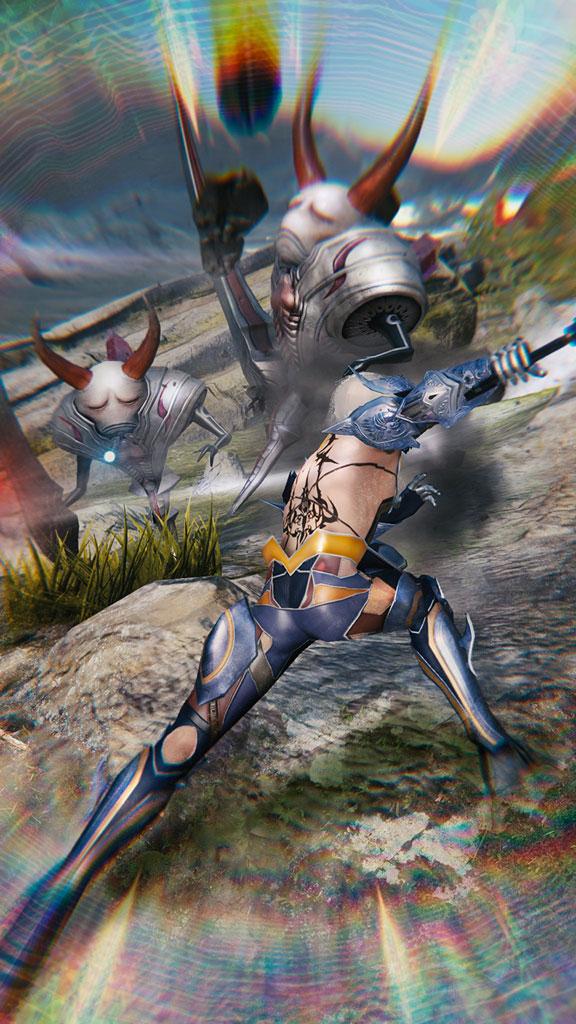 Mevius-Final-Fantasy-(2)