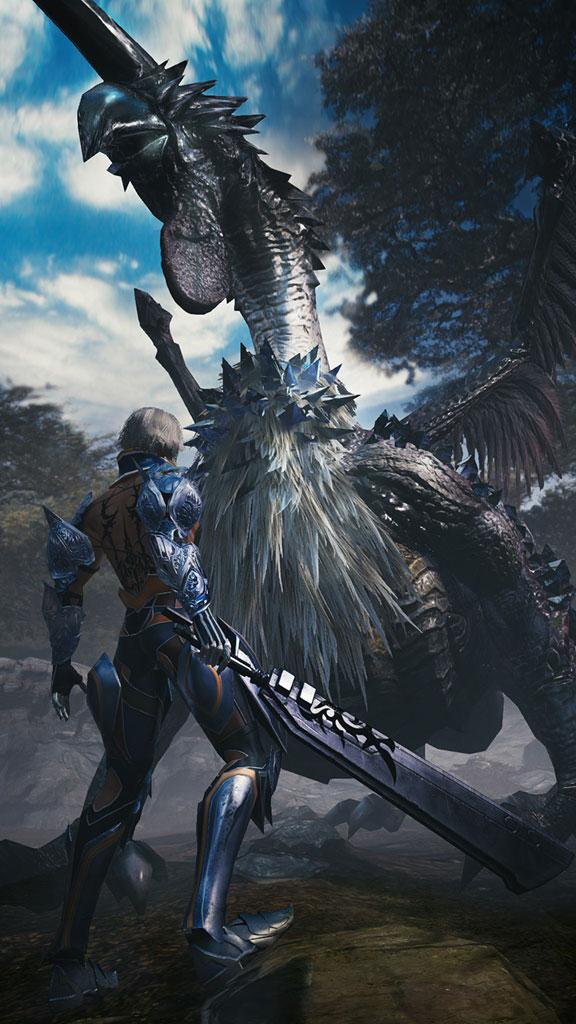 Mevius-Final-Fantasy-(3)