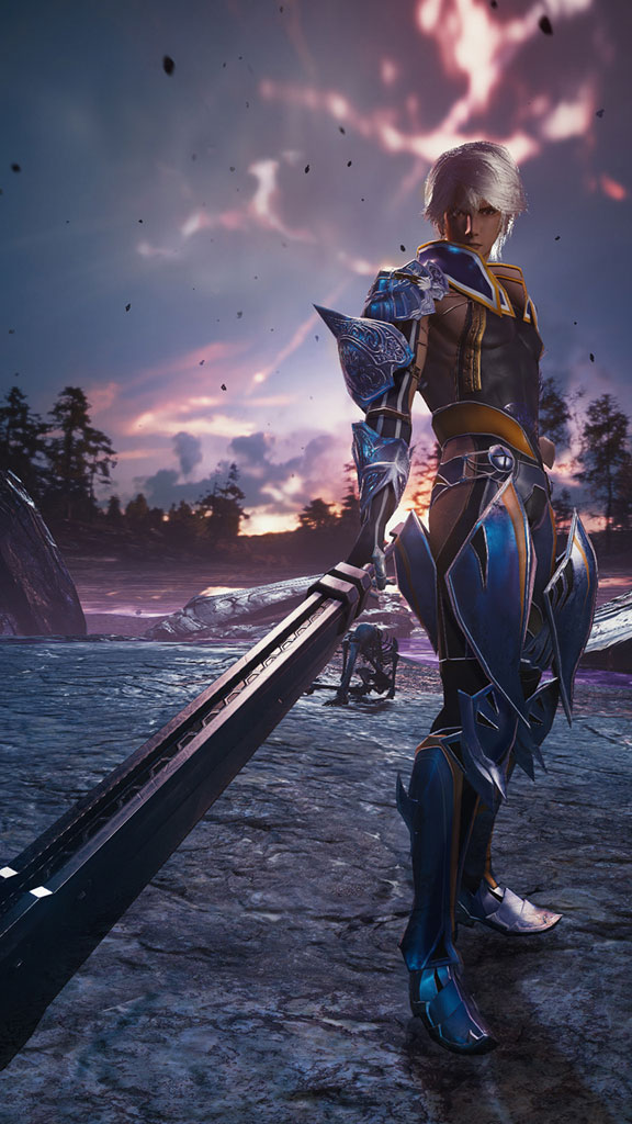 Mevius-Final-Fantasy-(4)