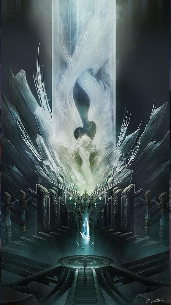 Mevius-Final-Fantasy-(6)