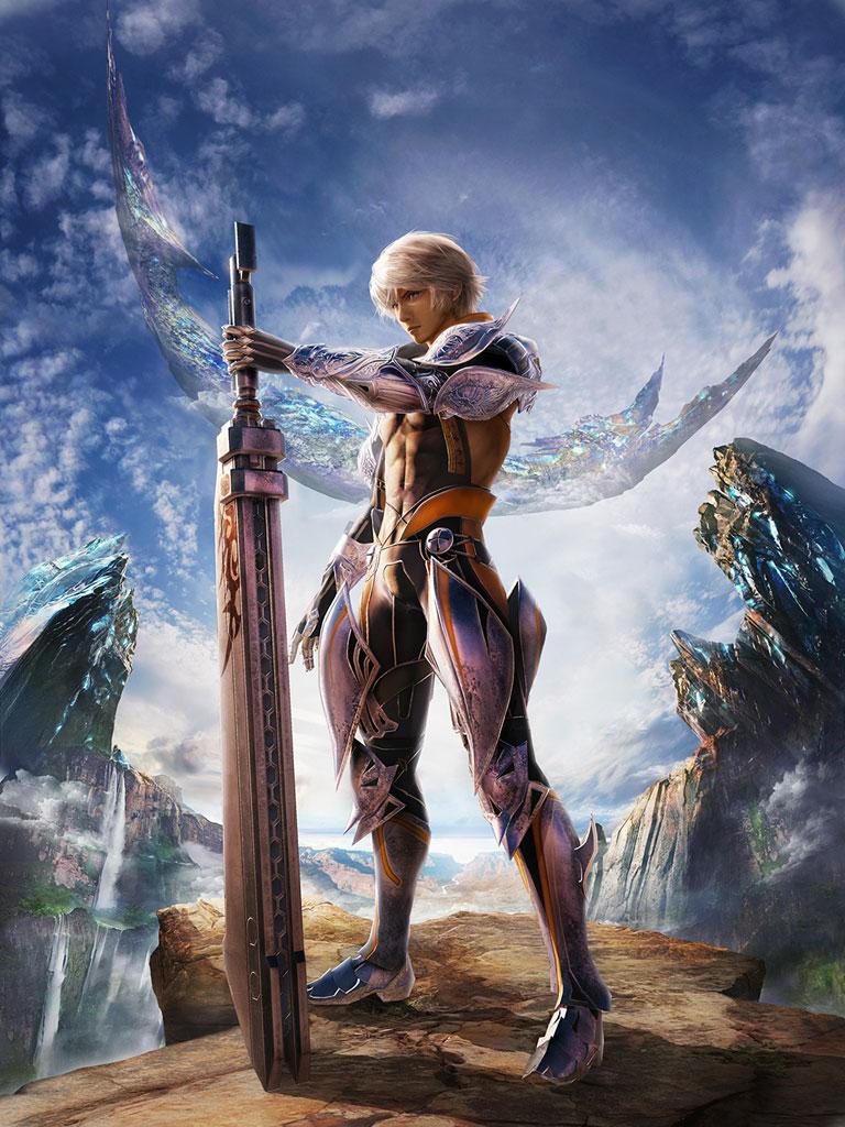 Mevius-Final-Fantasy-(7)