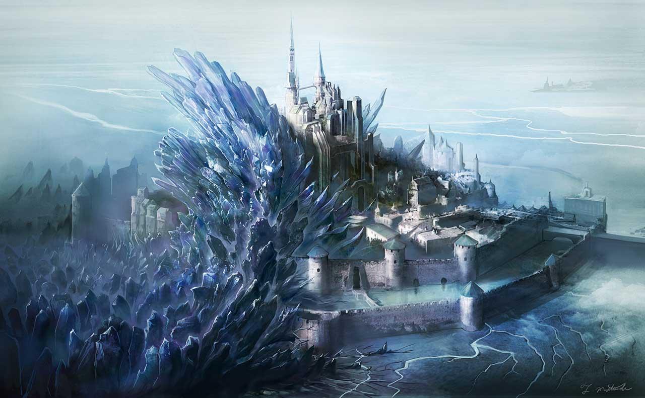 Mevius-Final-Fantasy-(8)